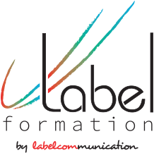 Label Formation Professionnelle